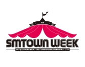 SMTOWN WEEK TVXQ!