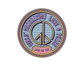 GIRLS 'GENERATION ~ LOVE & PEACE ~ Japan 3rd Tour