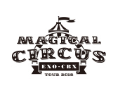 """MAGICAL CIRCUS"" TOUR 2018"