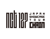 "NCT 127 JAPAN Showcase Tour ""chain"""