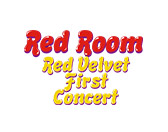 레드벨벳 콘서트 'Red Room'