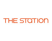 [The Dream Project] THE STATION