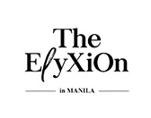 EXO PLANET #4 – The EℓyXiOn –
