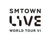 SMTOWN LIVE ⅤI