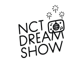NCT DREAM SHOW #2