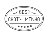 Best CHOI's MINHO