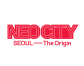 NEO CITY : SEOUL - The Origin