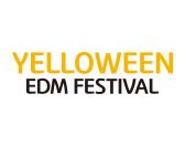 YELLOWEEN EDM FESTIVAL