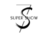SUPER JUNIOR WORLD TOUR SUPER SHOW 7S