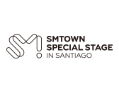 SMTOWN SPECIAL STAGE in SANTIAGO