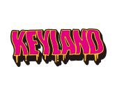 THE AGIT' KEY LAND – KEY