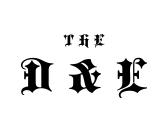 THE D&E