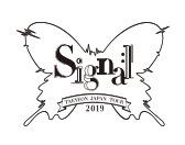 『TAEYEON JAPAN TOUR 2019 〜Signal〜』