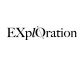 EXO PLANET #5 - EXplOration -
