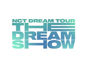 "『NCT DREAM TOUR ""THE DREAM SHOW"" – in JAPAN』"