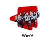 WayV - Beyond the Vision