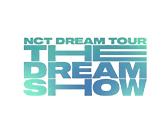 """NCT DREAM TOUR """"THE DREAM SHOW"""""""