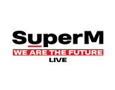 We Are The Future Live